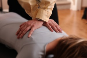 Chiropractic_Adjustment