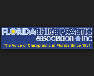 CF4CP Lauds CDC Opioid Guidelines, Chiropractic is Safer, Non-Drug Approach for Pain Relief