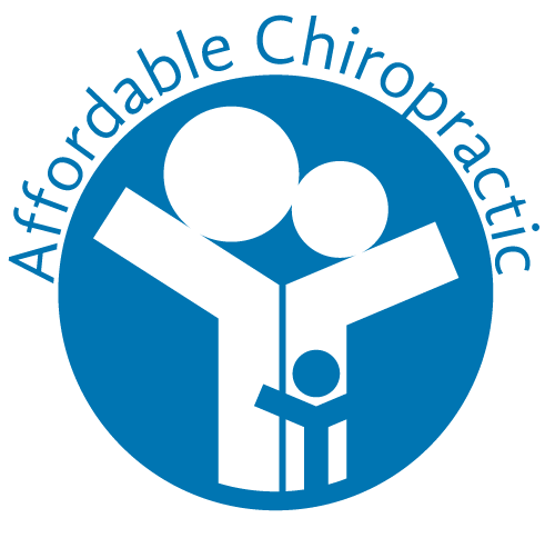 Affordable Chiropractic Gainesville FL